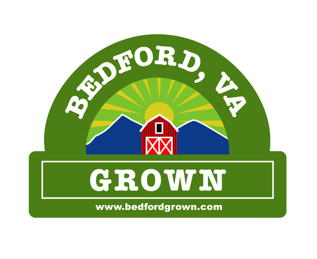 BedfordGrown_Logo-01